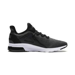 03f54d24c4a525 PUMA Electron Street Knit Sneakers Men Shoes